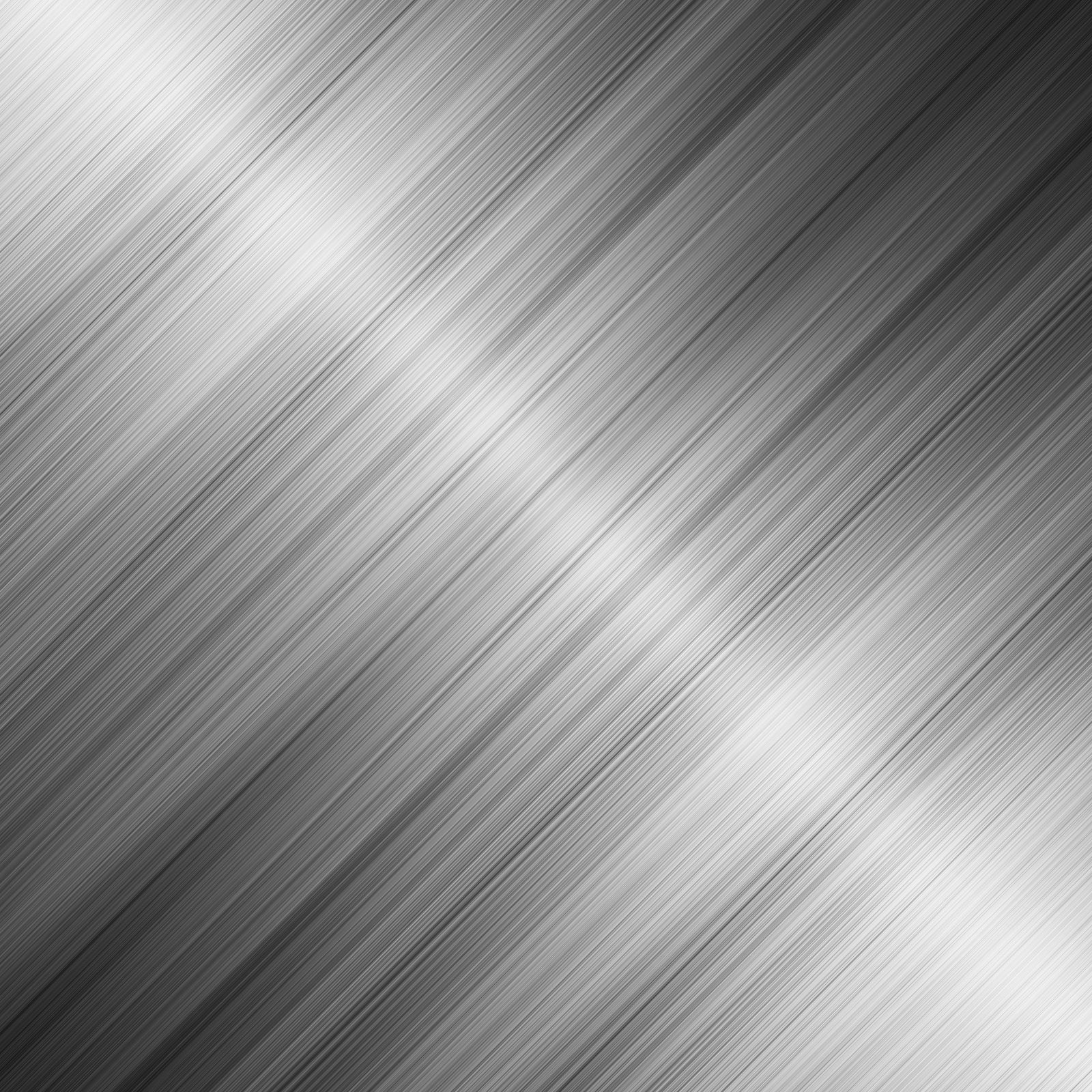 4178698-silver-background-wallpapers